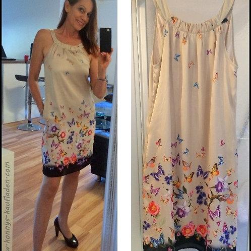 Sweet Sommer Party Kleid by JAKE*S in der Größe 36 S