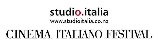 CINEMA_ITALIANO_FEST_2019_LOGO_SI_WEB.jp