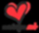 logo-mariage-net copie.png