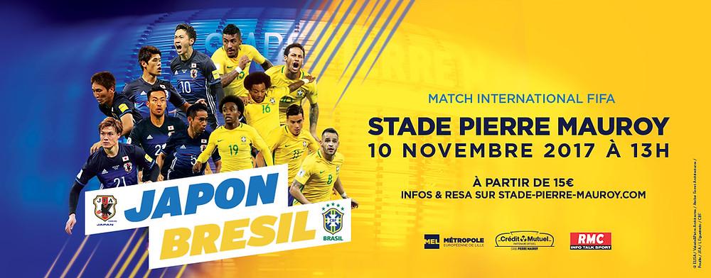 Destino France | Guia brasileiro na França | Guia brasileiro em Paris | Lille | Brasil e Japão