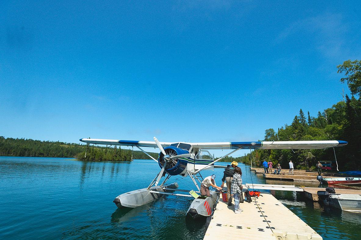 Isle Royale Seaplanes 080018 151119.jpg