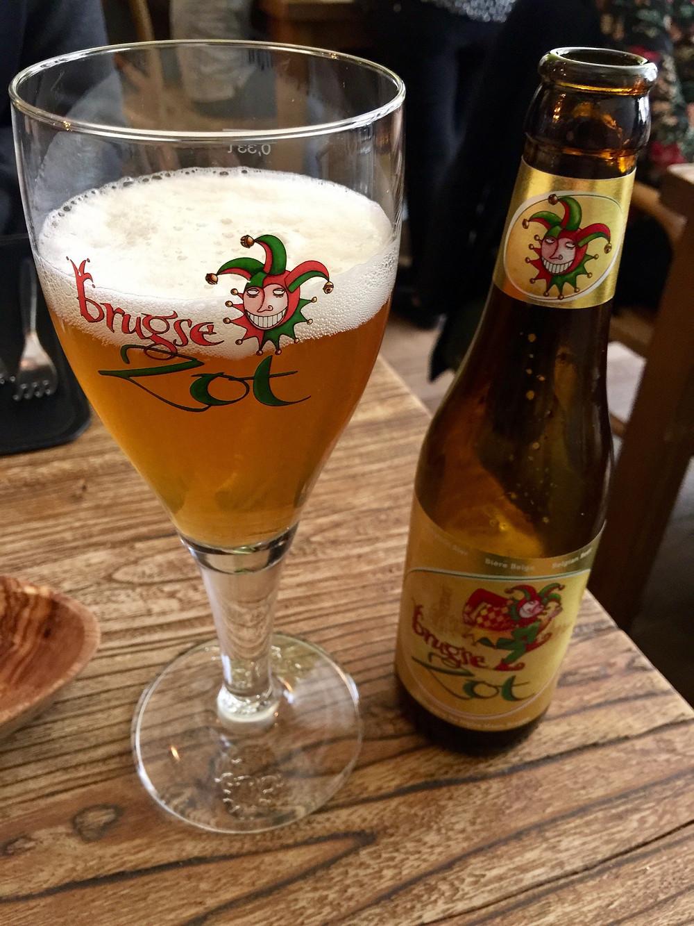 Destino France | Bruges | Guia brasileiro em Bruges