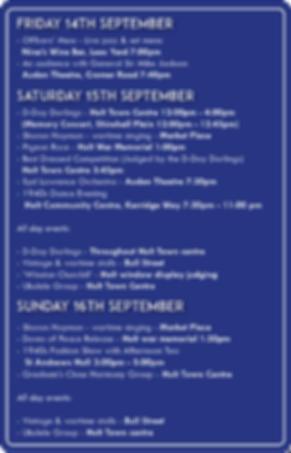 Holt 1940s Programme 2018.png