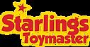 starlings logo 2.png