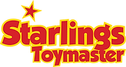 starlings logo 2.png