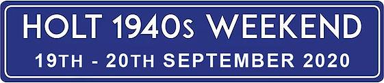 1940's Logo 2020.jpg
