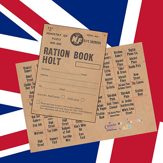 Holt Ration Book Inside.jpg