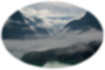 Foggy Fjord 8-2019 PNG.png