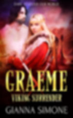 Graeme Cover FINAL.jpg