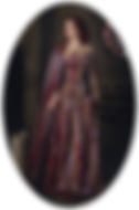 Medieval lady update 8-2019.png