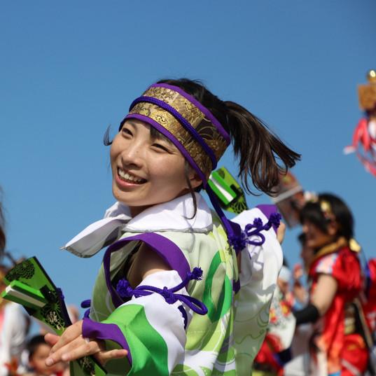 akatsuki (81).jpg