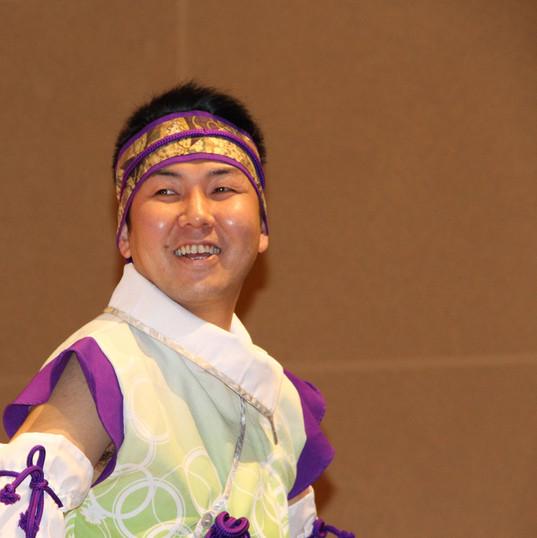 akatsuki (49).jpg