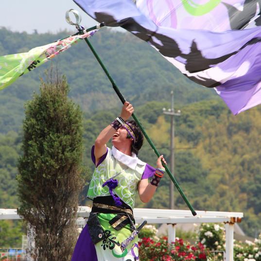 akatsuki (105).jpg