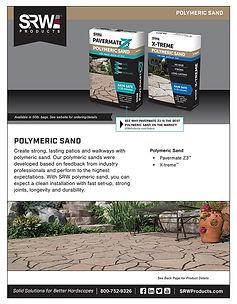 PolymericSand_SellSheet_Thumb.jpg