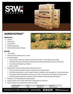 2020_GardenStraw_Flyer.jpg