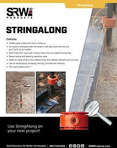 StringAlong_ProductFlyer_2019.jpg