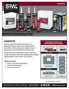 Adhesive_SellSheet_Thumb.jpg