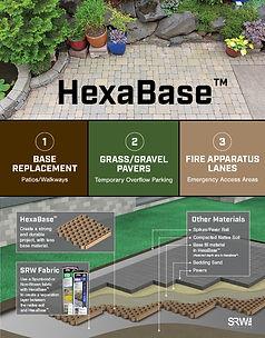HexaBaseInsertThumbnail.jpg