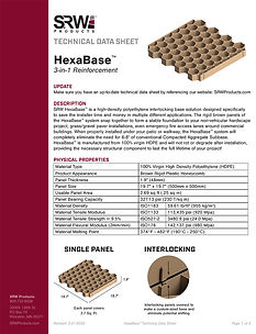 HexaBase_TechSheet_Thumbnail.jpg