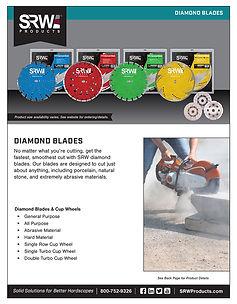 DiamondBlades_SellSheet_Thumb.jpg