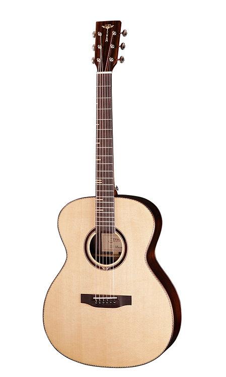 Tyma TOM-20 Orchestra Model