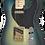 Thumbnail: Lyman CS-1 Cerulean Blue Burst T-Style Guitar
