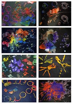 Firework sand art pictures.jpg