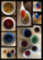 colour mixing 1.jpg