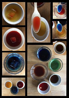 colour mixing 1.jpg