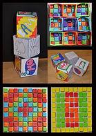 Pop Art cubes 1.jpg