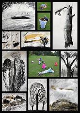 Sketching the landscape 2.jpg