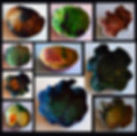 Clay bowls painted.jpg