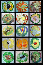 Fruit collages 2.jpg