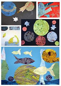 Marbled collage 1.jpg