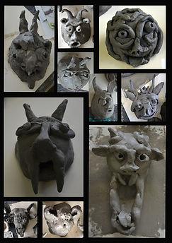 Clay Gargoyles 3.jpg