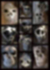 skulls 1_edited-1.jpg