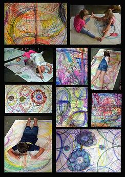 Giant Spirographs 2.jpg