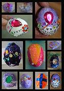 Faberge eggs.jpg