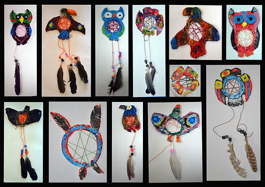 Native American dreamcatchers.jpg