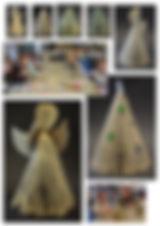 Paperback sculptures 2.jpg