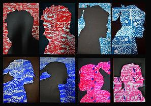 Silhouettes 3.jpg