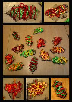 Leaf Thread wrapping.jpg