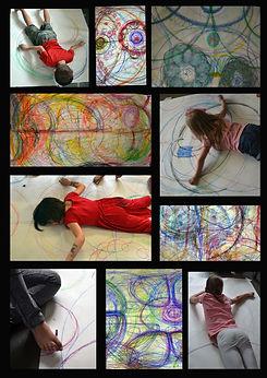 Giant Spirographs 1.jpg