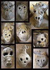 day of the dead skulls 1_edited-1.jpg