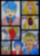 Lichtenstein portraits.jpg