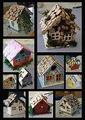 Bird Houses 2.jpg