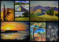 Landscape canvases.jpg