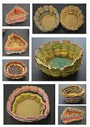 Basket weaving 1.jpg