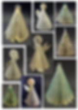 Paperback sculptures 1.jpg