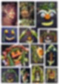 Archimboldo fruit portraits.jpg